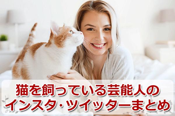 猫 まるお 死亡 ヒカキン